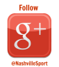 Google Follow Button NSN 85