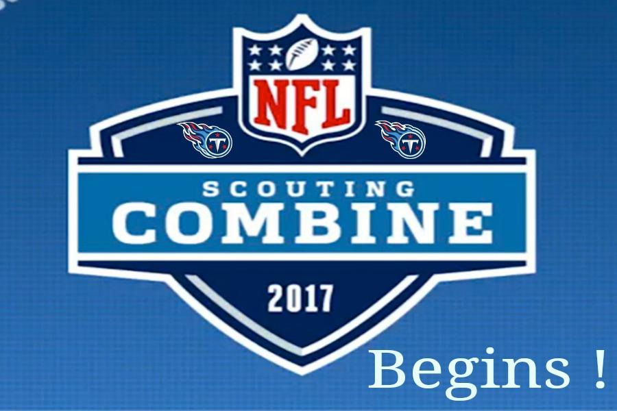 2017 NFL Combine Logo 900