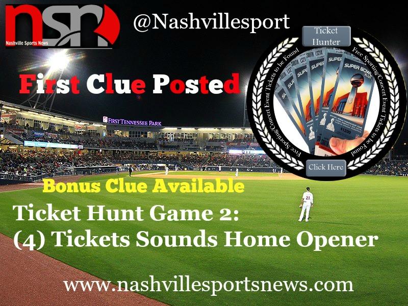 Nashville Sports News Tickets Nashville H2C1
