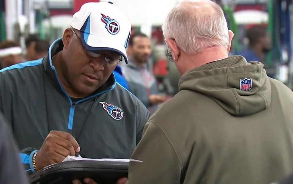 Titans have busy week with NFL Key Dates resized