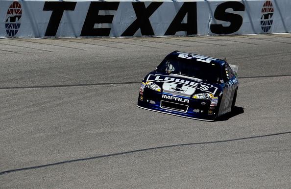 Nashville SPorts News Jimmie Johnson Wins Texas Motor Speedway 2