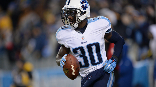 Nashville SPorts News Titans Release Cornerback Jason McCourty 1