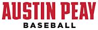 Nashville Sports News Austin Peay Beats Western Kentucky 7-3 3
