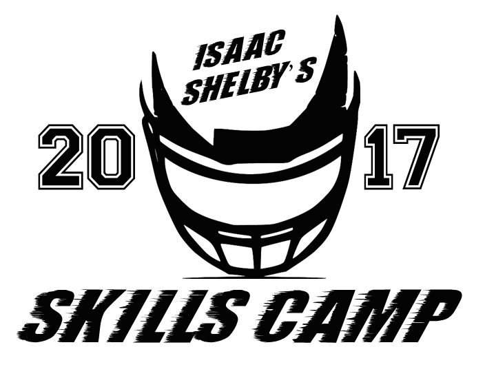 Nashville Sports News Clarksville High Skills Camp May 19-20 4