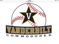 Nashville Sports News Commodores Destroy Middle Tenn 21-2 3