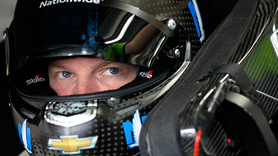 Nashville Sports News Dale Earnhardt Jr Will Retire After 2017 1