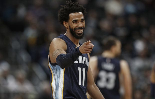 Nashville Sports News Grizzlies 1 Game Behind Going Into Game 6 2