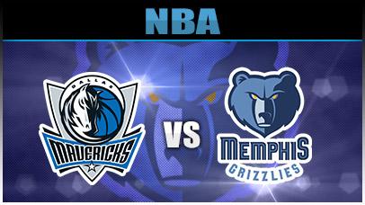 Nashville Sports News Grizzlies Defeat Mavericks In Regular Season Final 2