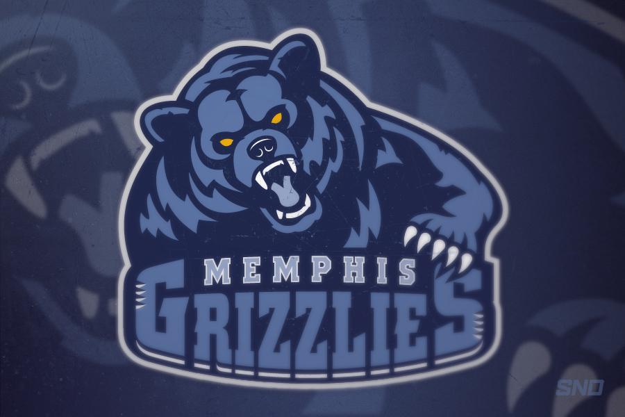 Nashville Sports News Grizzlies Defeat Mavericks In Regular Season Final 3