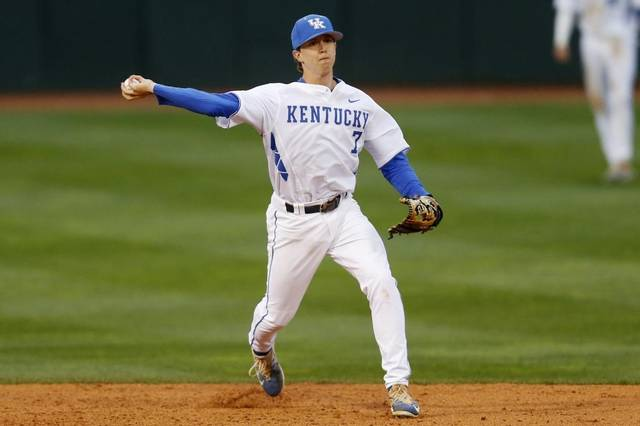 Nashville Sports News Kentucky Falls Short of Louisville 1