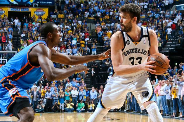 Nashville Sports News Memphis Grizzlies Defeated by Thunder 103-100 2