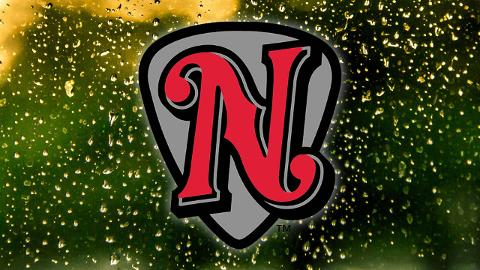 Nashville Sports News Nashville Sounds Win in Oklahoma City 2