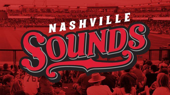 Nashville Sports News Sky Sox Defeat Nashville Sounds 8-3 2