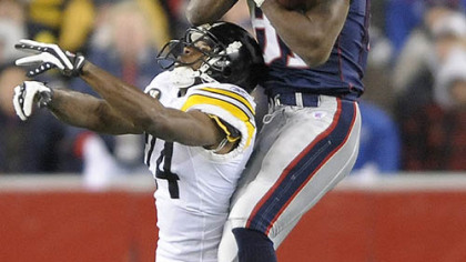 Nashville Sports News Titans Need Top WR to Win Super Bowl 3