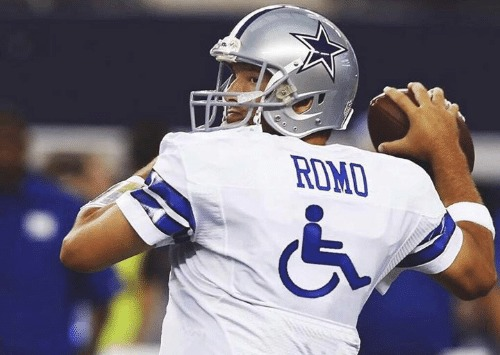 Nashville Sports News Enough on Tony Romo and Why 1