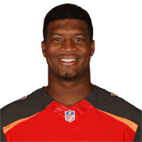 11. Jameis Winston 2017 QB Rankings Profile
