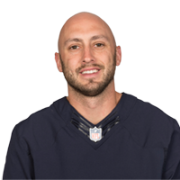 29. Brian Hoyer 2017 QB Rankings Profile