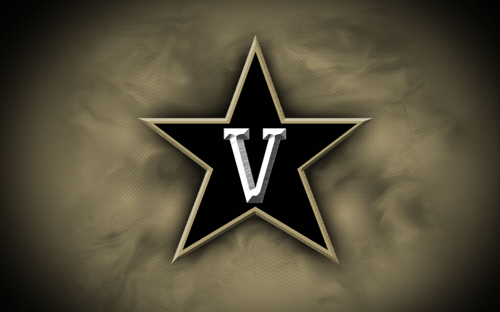 Commodores Defeat Tigers 14-5 2