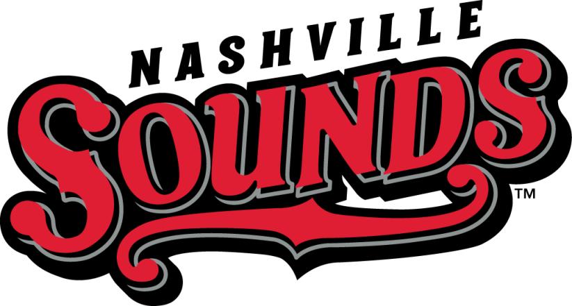 El Paso Edges Nashville Sounds 3-2 2