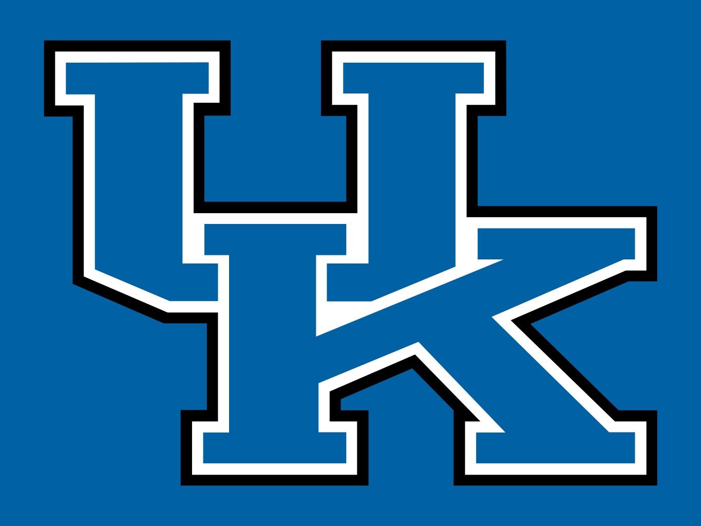 Kentucky Defeats South Carolina 9-4 3