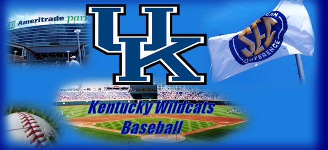 Kentucky Defeats South Carolina 9-4 4