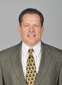 MTSU Assistant Coach David Bibee Resigns Profile