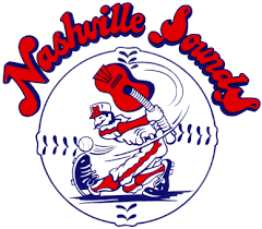 Nashville Sounds Defeat Baby Cakes 6-4 3