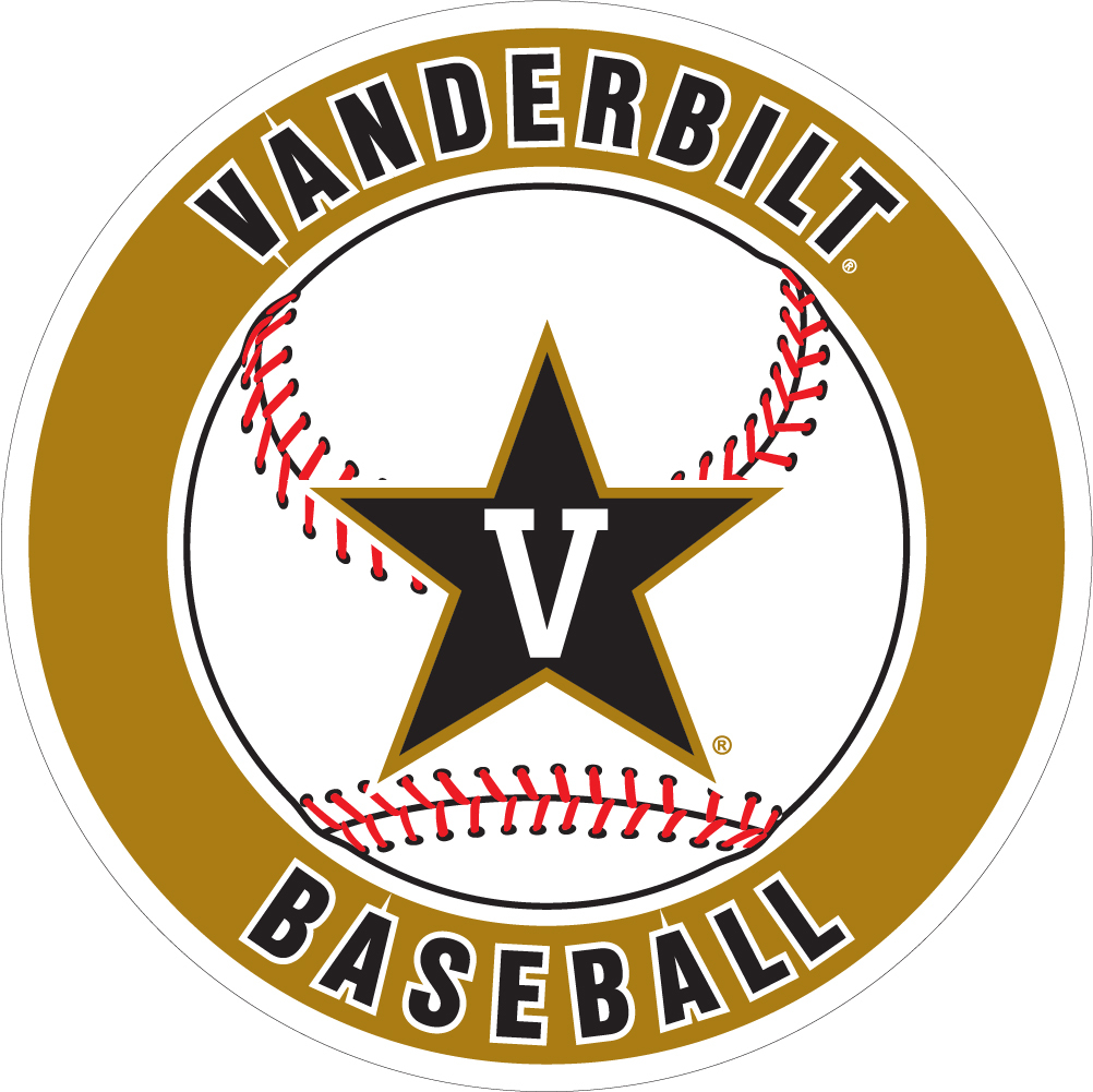 Vanderbilt Beats Austin Peay 8-4 2