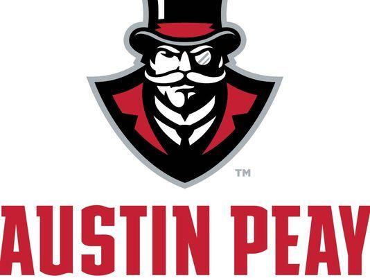 Vanderbilt Beats Austin Peay 8-4 3