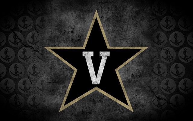 Vanderbilt Loses to Arkansas 7-1 Dores