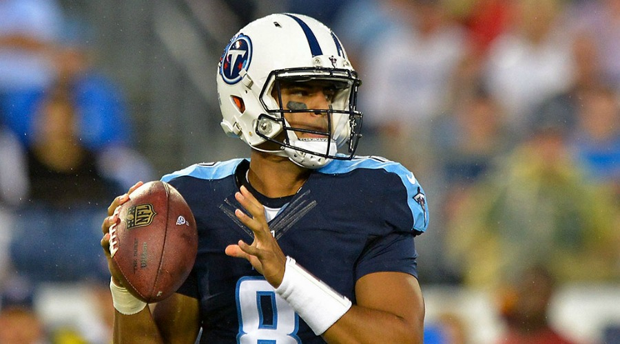 2017 NFL Quarterback Rankings Mariota 2 900