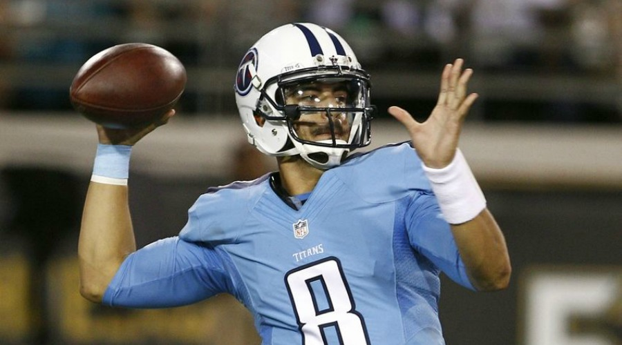 2017 NFL Quarterback Rankings Mariota900