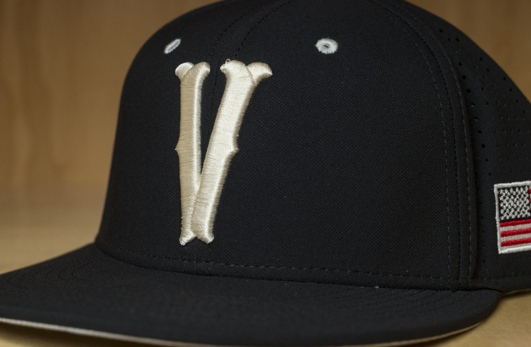 Commodores Eliminated in Oregon State Hat