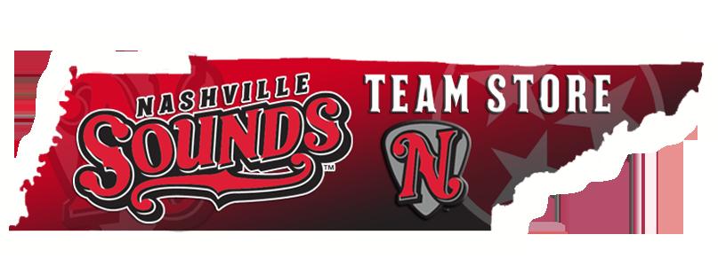 Nashville Sounds Defeat Sky Sox 3-1 Store