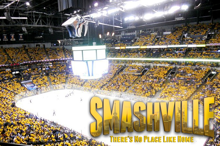 Win or Lose, Just Play YOUR GAME Nashville