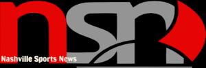 Nashville Sports News Tennessee