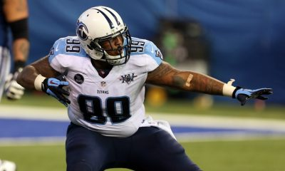 Know Your Titans 2- Jurrell Casey Cover10
