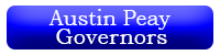 Austin Peay Governers Button