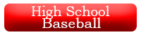 High School Baseball Button