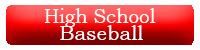 High School Baseball Button