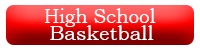 High School Basketball Button