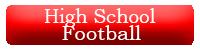 High School Football Button