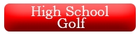 High School Golf Button