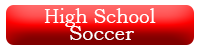 High School Soccer Button