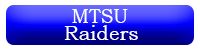 MTSU Raiders Button