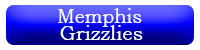 Memphis Grizzlies Button