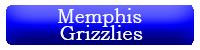 Memphis Grizzlies Button