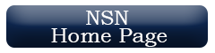 NSN Home Page Button