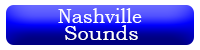 Nashville Sounds Button