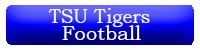 TSU Football Button